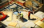 7 Ways to Keep Your Construction Site Safe