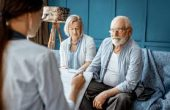 Why UK Care Homes Struggle With Dementia Patients