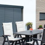 External Venetian Blinds A Quick Guide For Beginners