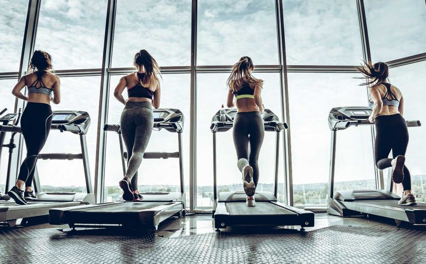 How to buy a Treadmill?