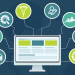 Prior reasons to choose digital marketing agencies
