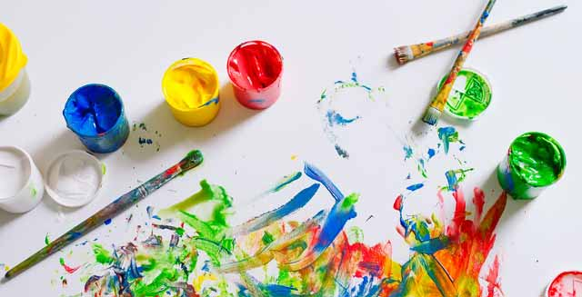What Are the Tips to Consider to Enter into Art Competitions?