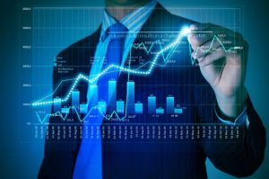 Bayset The Leading Trading Business in Australia
