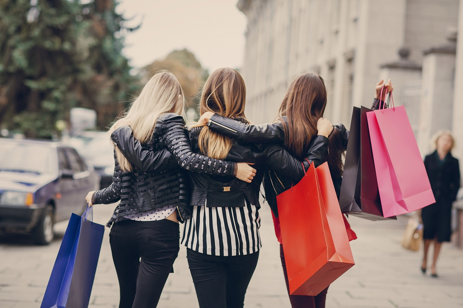 Easy And New Direction For Fashion Shopping