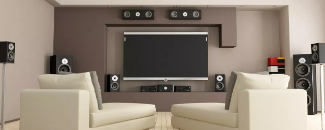 How to get the ideal TV wall Mount