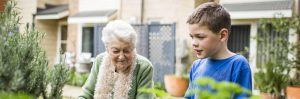 Finding the Best Aged And Child Care Provider