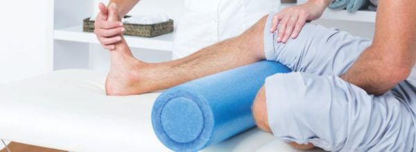 How to choose the best physiotherapy clinic?