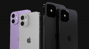 Discover more you didn't know about the latest iPhone