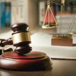Paragard Lawsuit: Things to Know Before You File Your Claim