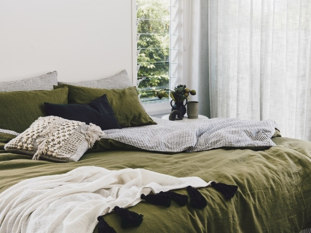 buy quilts and doonas online for winter