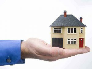 Low down payment homes Phoenix