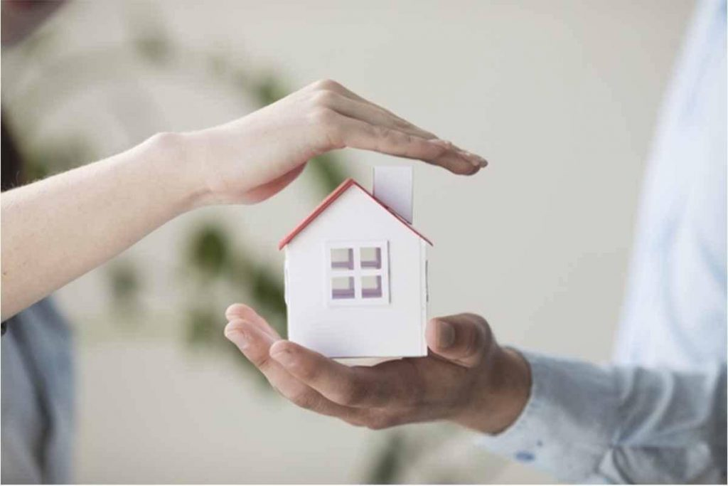 orange county real estate investing