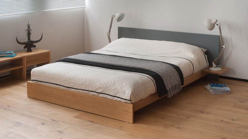 What are all the most comfortable futon beds for good sleep?