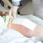Advanced Wound Care Practices in Dallas