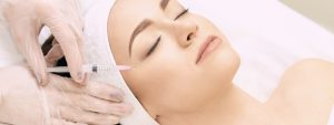 Applications of Mesotherapy in Dermatology