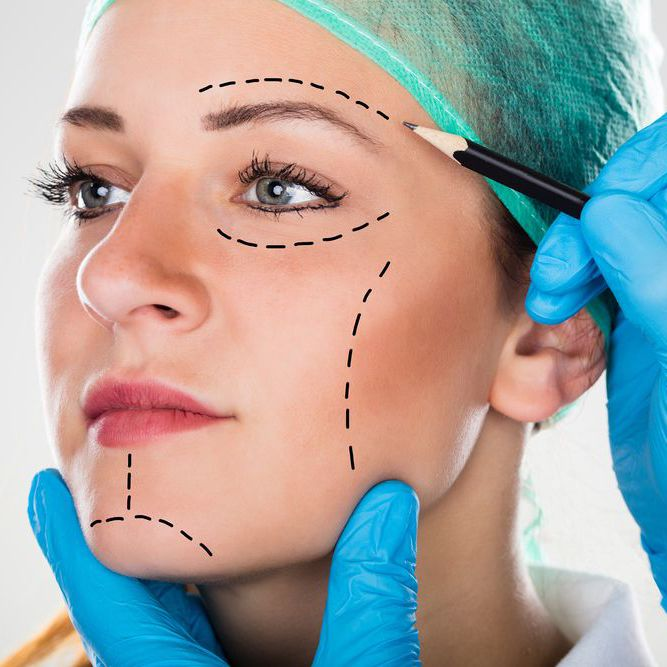 Caring, Compassionate Otolaryngology & Facial Plastic Surgeon in Newport Beach, California
