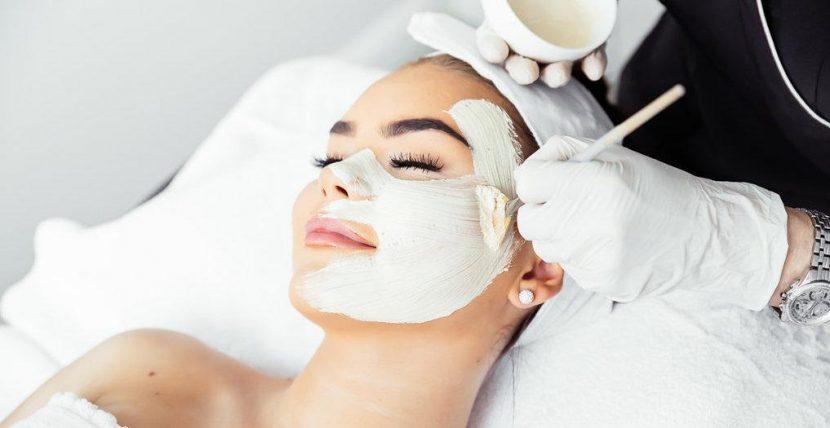 Facial Treatment Made Better