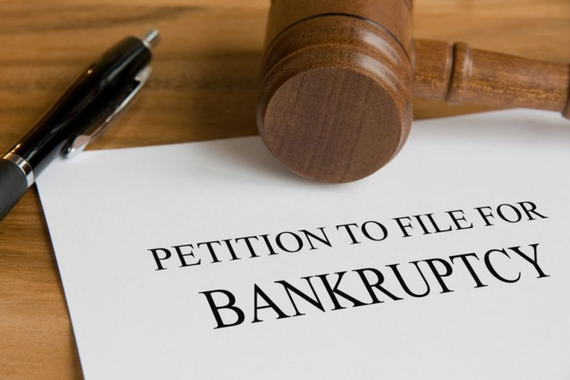 What are the Top Attributes that Make a Bankruptcy Lawyer Stand Out?