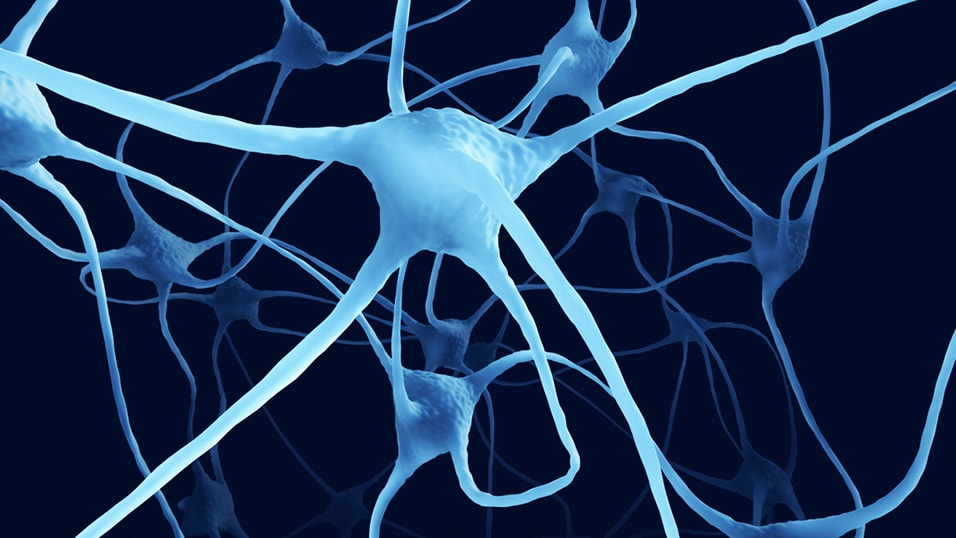 Manage Your Diabetic Condition with Quality and Extensive Diabetic Neuropathy Care in Maryland