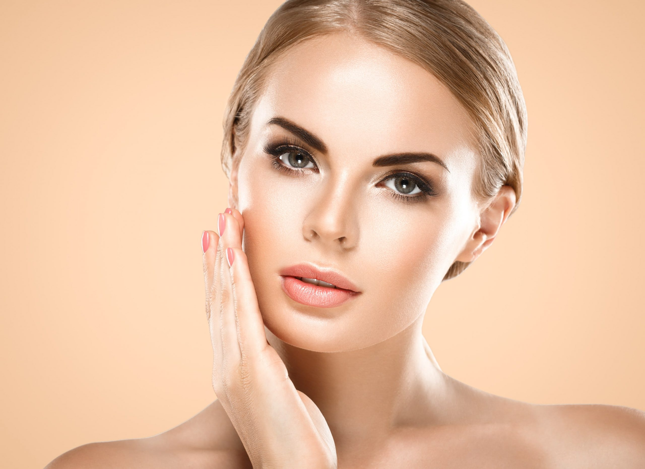 Techniques to Help You Have Smooth and Glowing Skin