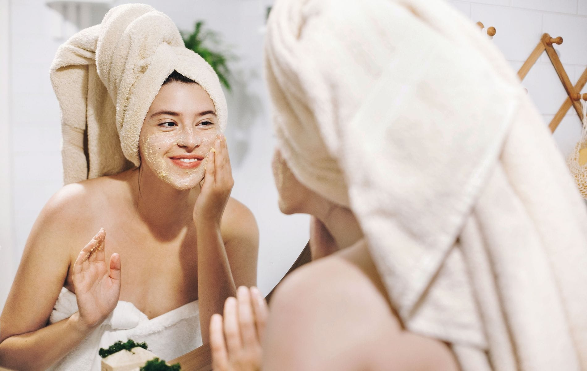 Revitalize Your Skin by Seeing the Esthetic Medi-Spa Professionals