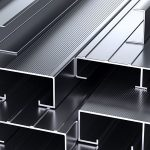 Trends in Commercial Aluminum Coating