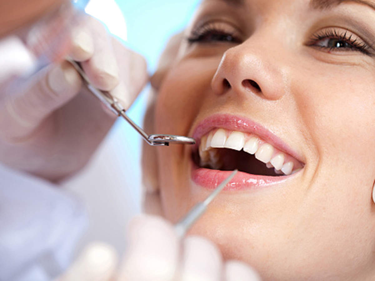 What to Consider When Looking to Find a Good Dental Clinic