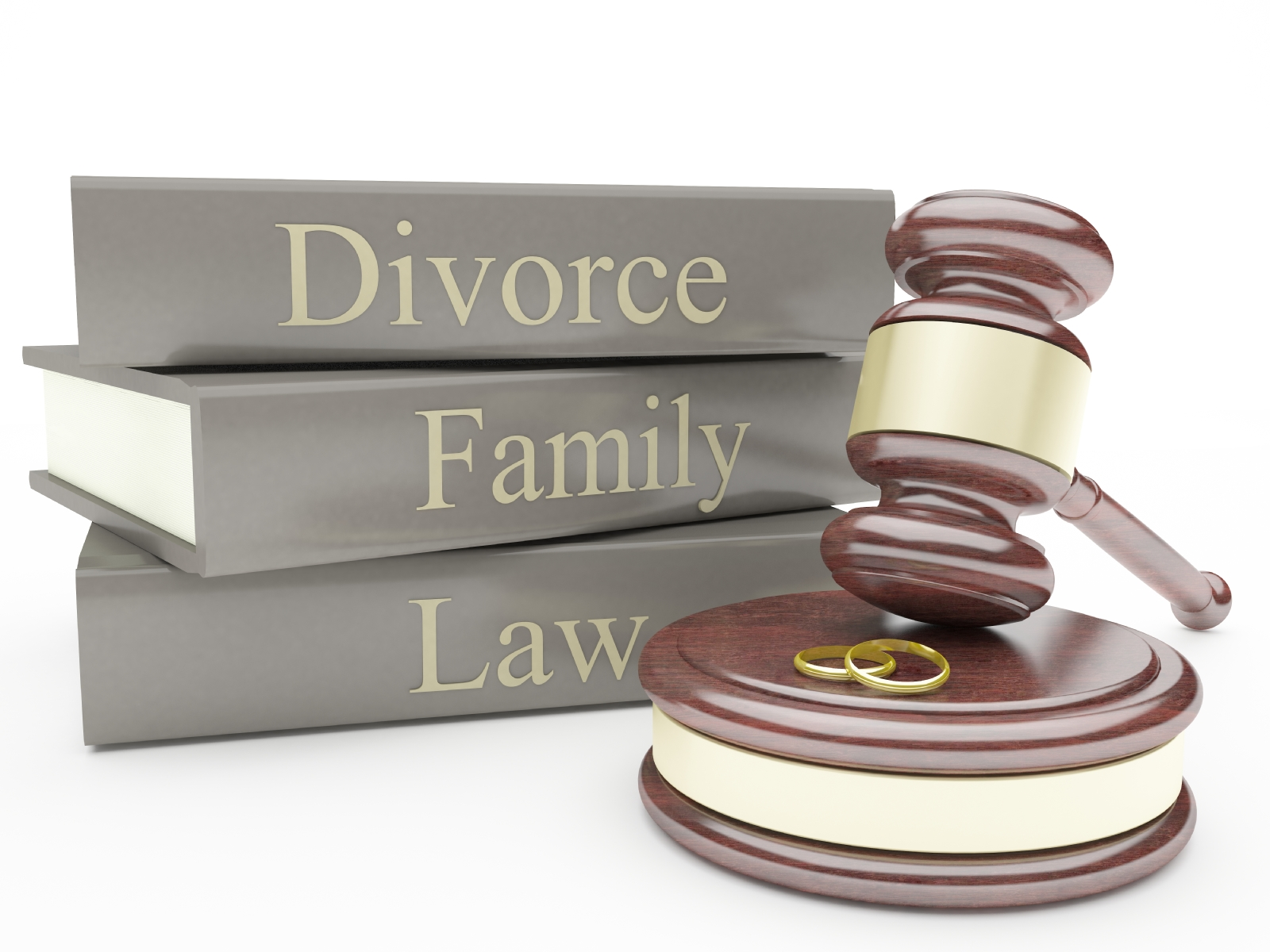 Your Complete Guide For Getting Along With A Divorce Lawyer