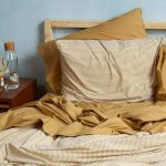 Bedsheets of all sizes and comfort for your good night's sleep