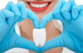 Why You Need to Know About Dental Health
