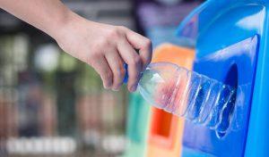 Plastic Solutions Australia