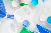 Reusage Of Plastic In Productive Way