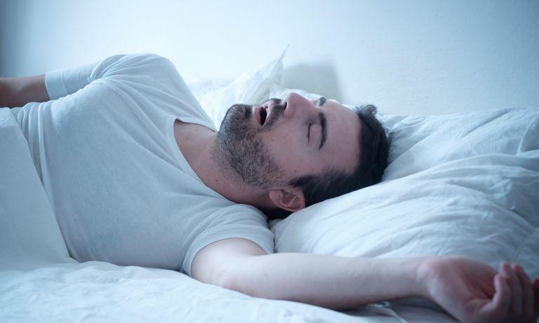 6 Simple Lifestyle Remedies for Sleep Apnea