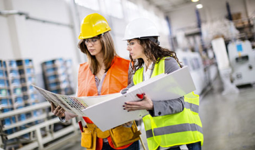 Strategic Things To Consider Before Choosing The Right Construction Company