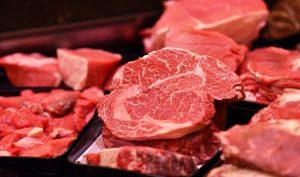 meat wholesalers Melbourne