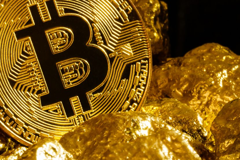 To Buy Or Not To Buy: A Bitcoin Tale!
