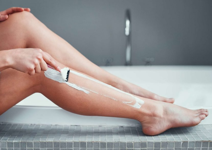 Hair Removal Techniques to Help Solve Hair Issues