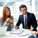 Here Are Some Of The Six Reasons Why Entrepreneurs Need Accountants