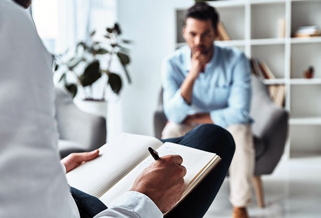 Psychotherapy Techniques for Better Mental Health