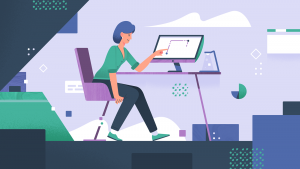 Simple guidelines for making Animated Explainer Video