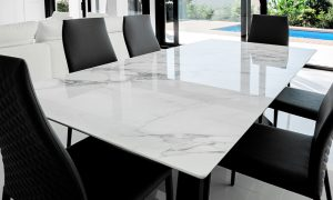 Tips to Choose the Best Dining Furniture