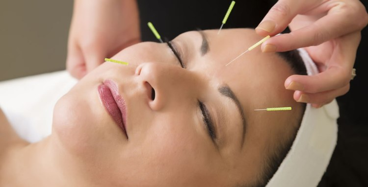 Facial Procedures to Help Achieve a Youthful Face