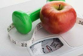 Medically Supervised Weight Loss Procedures at Inbloom Health + Medispa