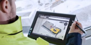 Finding Success with Your Construction Management Software Endeavors