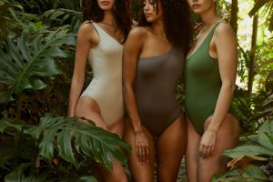 Get Ready for Summer with Cute Swimwear from Swimwear Galore