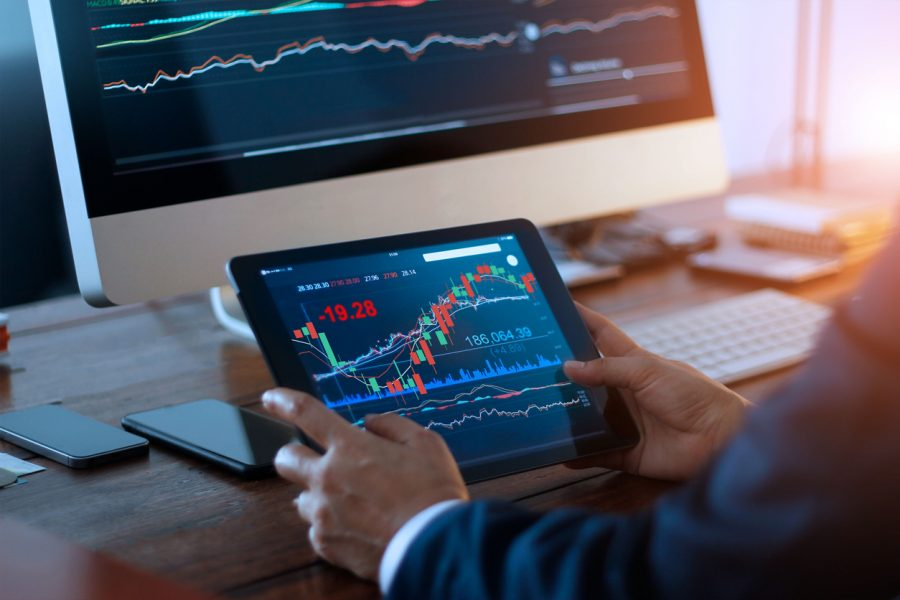 Tips To Get Regular Updates About the Financial Market