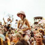 Tips on How to Make Australian Music Festival Affordable!