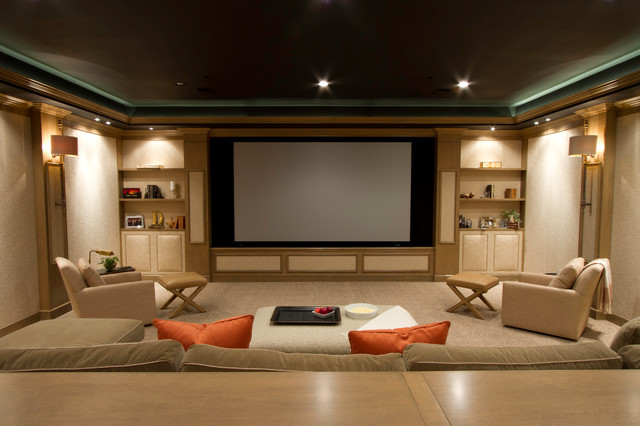 Reliable Soundproofing Services for Your Home in Australia