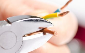 Signs That You Should Upgrade Your Home Electrical Systems
