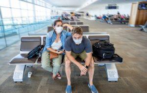 returning expats to Australia